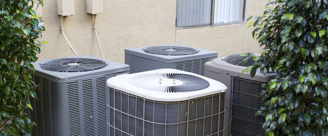 Trust Brucker HVAC Air Conditioning & Refrigeration