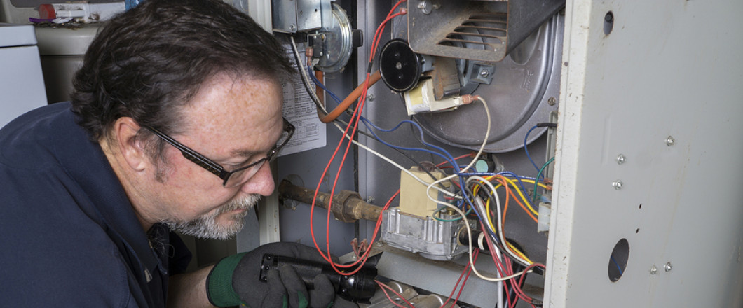 Call today to get your furnace checked.